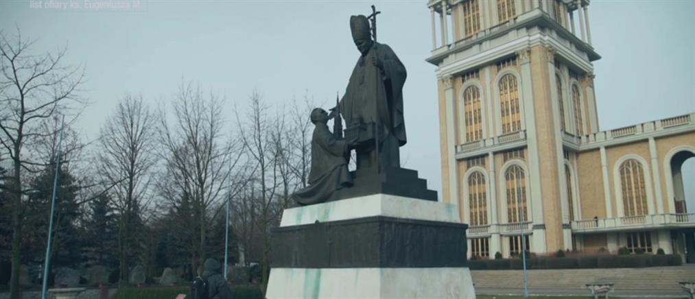 Πολωνία - κορονοϊός: ύφεση για πρώτη φορά μετά την πτώση του κομμουνιστικού καθεστώτος!