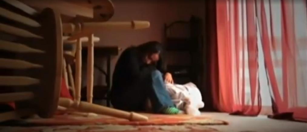 Lockdown και κορονοϊός αύξησαν τη χρήση ουσιών (βίντεο)