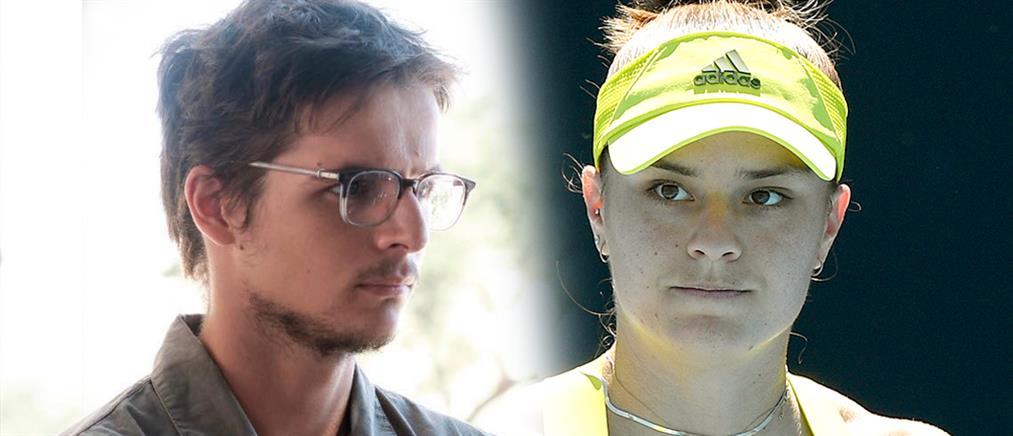 """Roland Garros: Σάκκαρη - Σφιόντεκ για την πρόκριση στις """"4"""""""