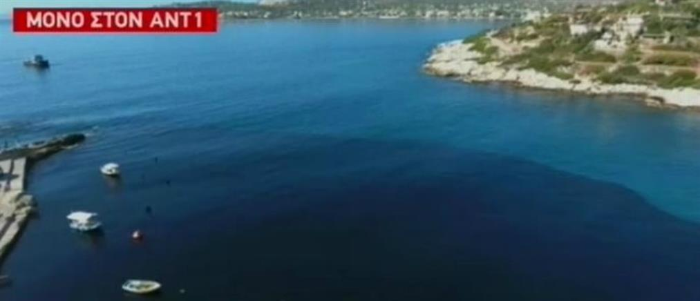 """Με """"ρυθμό χελώνας"""" οι αποζημιώσεις για το ναυάγιο του """"Αγία Ζώνη ΙΙ"""" (βίντεο)"""
