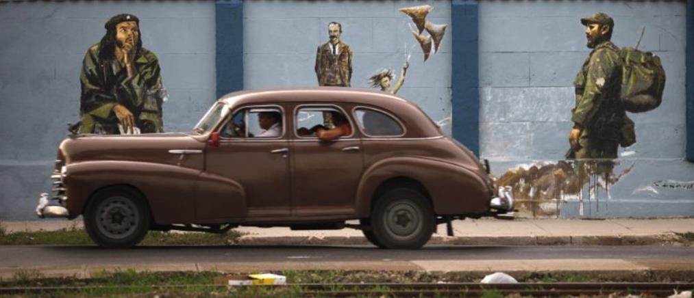 Φορο-τσουνάμι από τον ερχόμενο μήνα και στην Κούβα