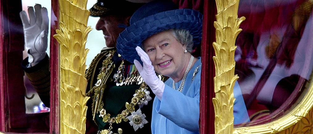 Πρίγκιπας Φίλιππος - Κηδεία: η λίστα με τους 30 καλεσμένους