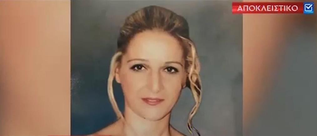 Διπλό φονικό στην Κηφισιά: Η αδελφή του ενός θύματος ξεσπά στον ΑΝΤ1 (βίντεο)