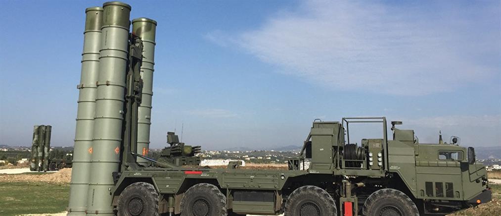 Για αμερικανικές κυρώσεις προετοιμάζεται η Τουρκία
