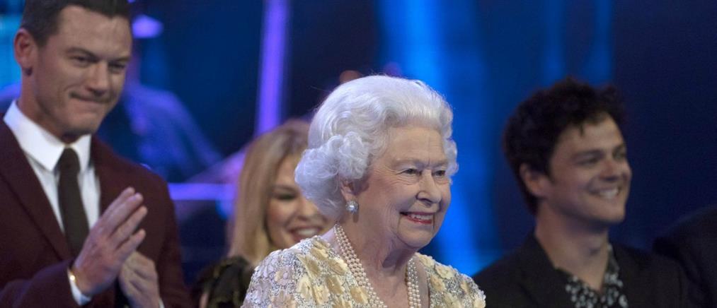 Δεν είναι η Ελισάβετ η δημοφιλέστερη γαλαζοαίματη της Βρετανίας