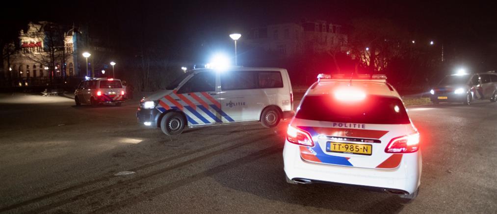 Κορονοϊός - Ολλανδία: Νέα παράταση στην απαγόρευση κυκλοφορίας τη νύχτα