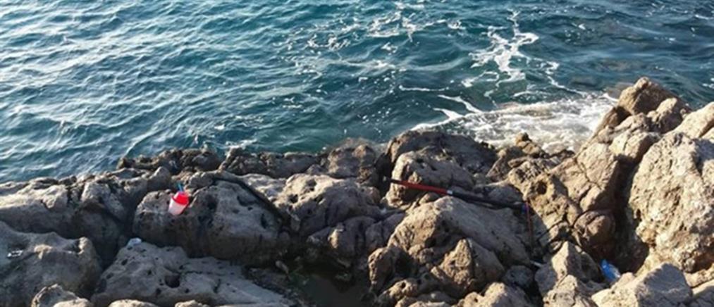 Θάνατος ψαροντουφεκά στο Πήλιο: Τι λέει ο ψαράς που βρήκε το πτώμα στην θάλασσα