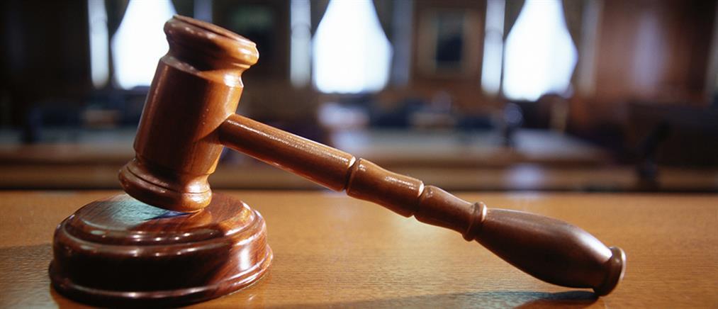 «Αντισυνταγματικές οι μειώσεις αποδοχών των δικαστών»