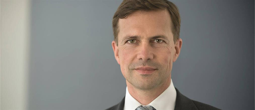 Ζάιμπερτ: Ας μη συνδέεται η προσφυγική κρίση με τη δημοσιονομική χαλάρωση