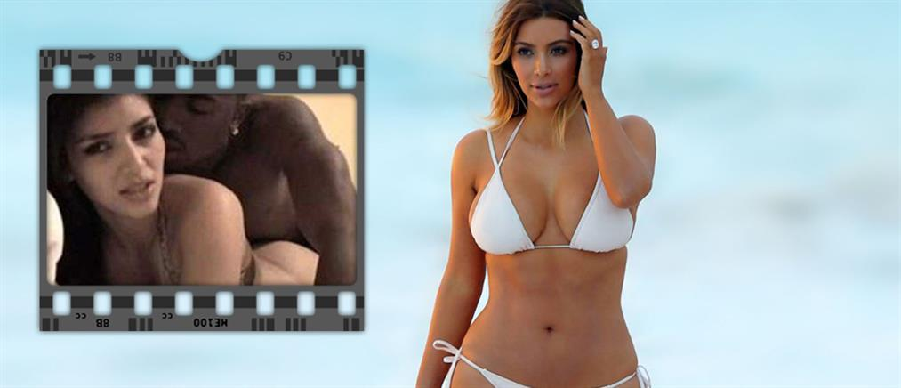 Kim Καρντάσιαν δωρεάν σεξ ταινία βίντεο μεγάλο πουλί Γουίλι