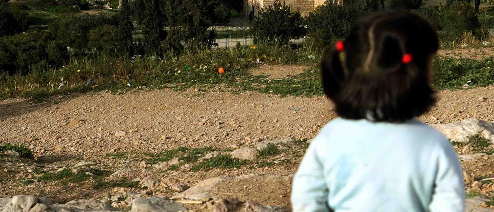 Ξεψύχησε αγγελούδι 5 ετών σε νοσοκομείο