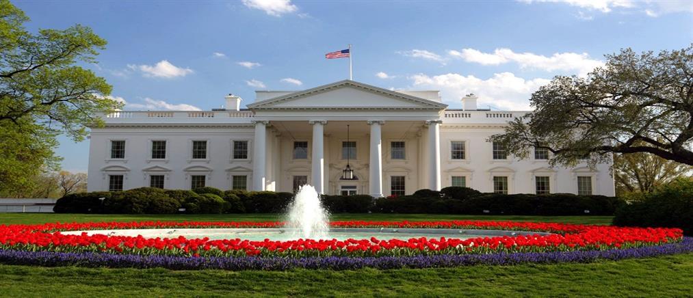 ΗΠΑ: Ελπίζουμε σε στενή συνεργασία με τη νέα κυβέρνηση
