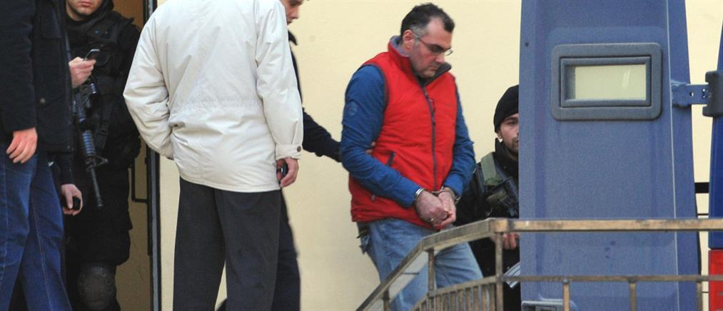 """Δολοφονία Γρηγορόπουλου: """"Όχι"""" στην αλλαγή κατηγορητηρίου λέει η πολιτική αγωγή"""