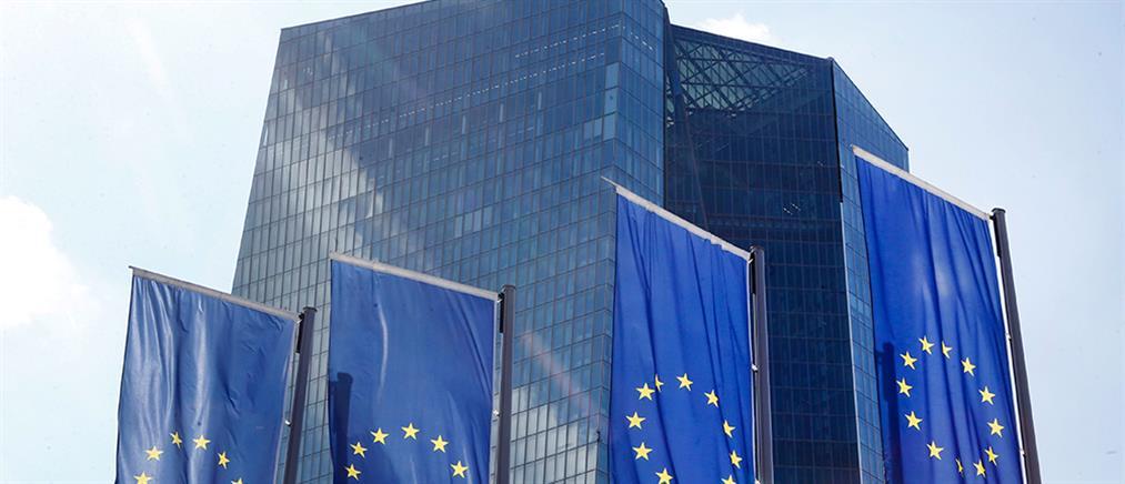 ΝΔ: η ευκαιρία του QE χάθηκε εξαιτίας του Τσίπρα