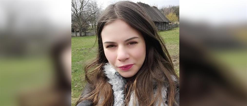 Κωνσταντίνα Ρασβανή: Φοιτήτρια στο ΜΙΤ με πλήρη υποτροφία η μαθήτρια από το Βόλο