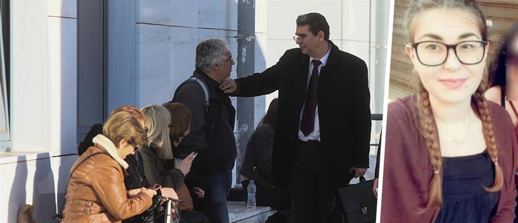 Δίκη Τοπαλούδη: Συγκλονιστική η κατάθεση του λιμενικού για το φρικτό έγκλημα