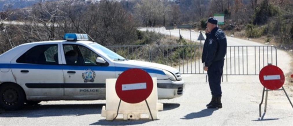 Κορονοϊός: Νέος θάνατος στον Εχίνο