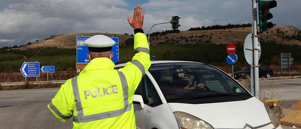 Κορονοϊός: Σε αυστηρό lockdown n Κοζάνη