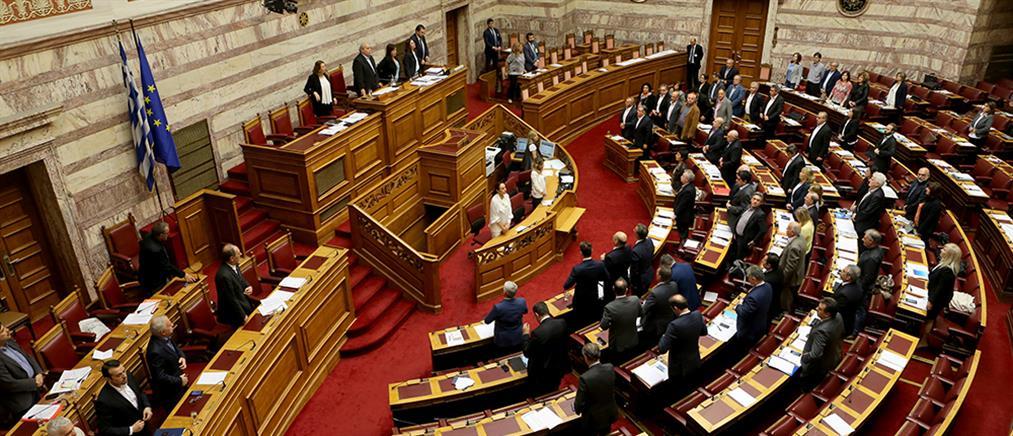 Βουλευτές του ΣΥΡΙΖΑ ζητούν παράταση για την ρύθμιση οφειλών στην ΔΕΗ