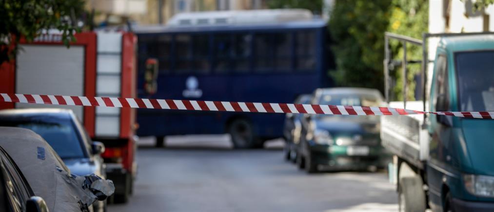 Καλογήρου: η Δικαιοσύνη και η ελληνική κοινωνία δεν εκφοβίζονται