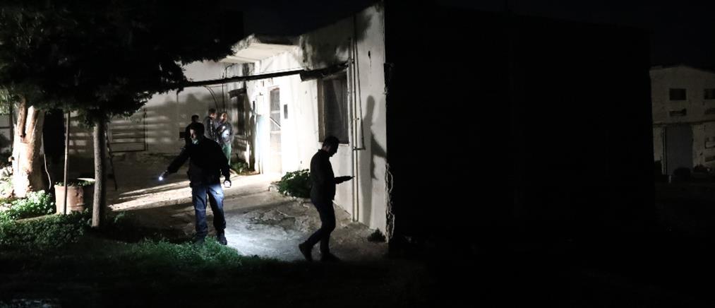 Νέα στοιχεία για τους τέσσερις θανάτους από αυτοσχέδιο μαγκάλι στα Καλύβια