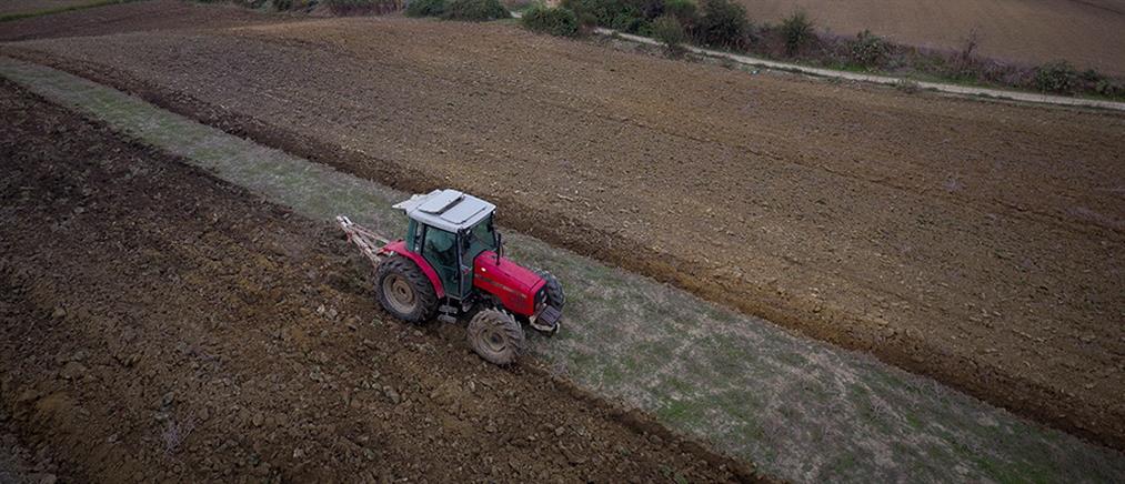Παράταση προθεσμίας υποβολής δικαιολογητικών για το Αγροτικό τιμολόγιο