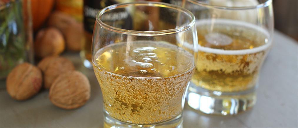 """Μετά τον Αντικαπνιστικό μπαίνει """"φρένο"""" και στο αλκοόλ"""