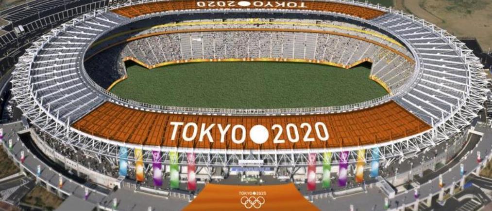 Πέντε νέα αθλήματα θα προστεθούν στους Ολυμπιακούς Αγώνες του Τόκιο