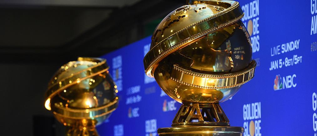 Χρυσές Σφαίρες 2020: Εκπλήξεις και παραλείψεις στις υποψηφιότητες