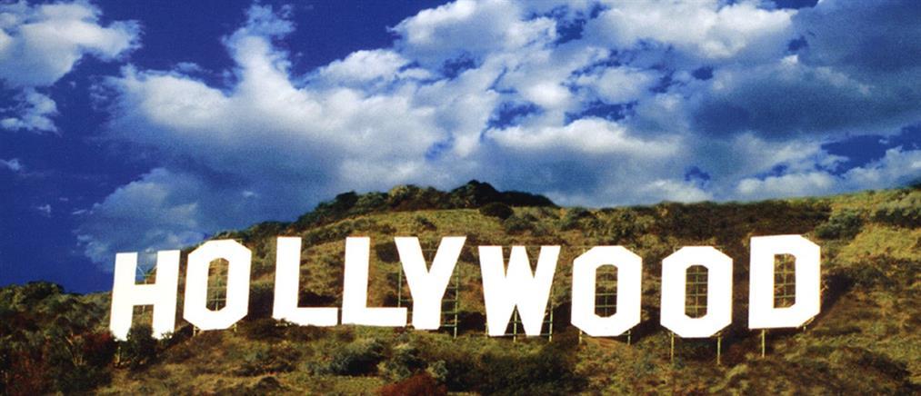Έρχεται στην Ελλάδα εταιρεία του Χόλιγουντ με εκατοντάδες θέσεις εργασίας