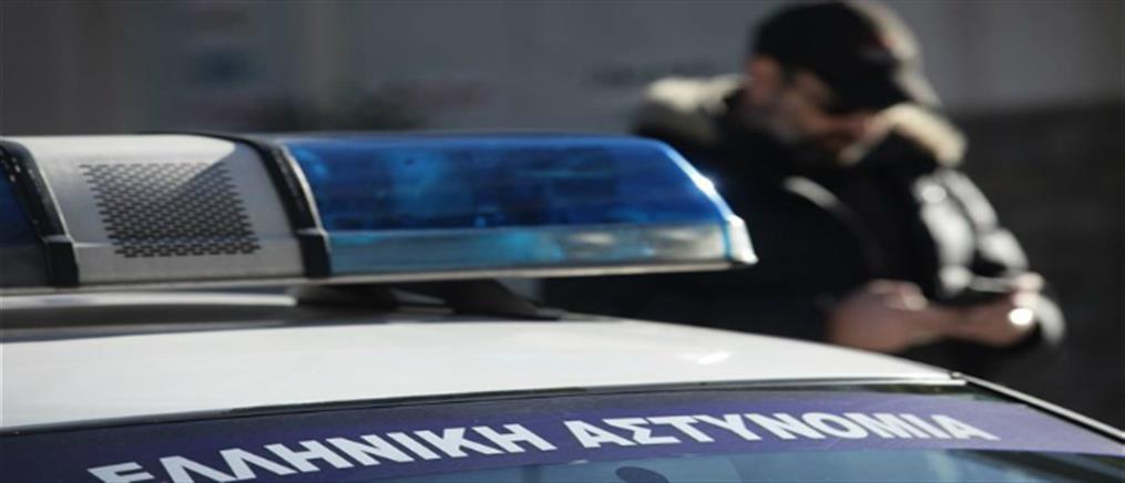 Πέραμα: Συλλήψεις για επιθέσεις σε αστυνομικούς