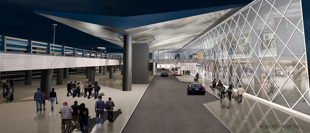 Spiegel: Η Fraport ζητά αποζημίωση 70 εκ. ευρώ από την Ελλάδα