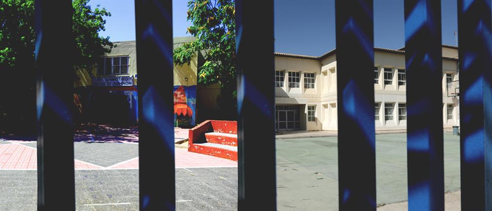 Ζαχαράκη: στο τέλος της εβδομάδας οι αποφάσεις για το άνοιγμα των σχολείων