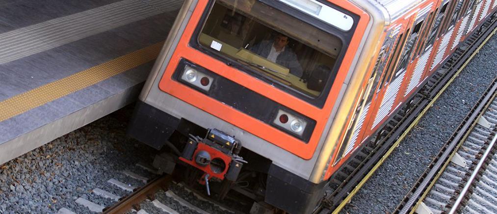 Μέρα ταλαιπωρίας χωρίς Μετρό, Ηλεκτρικό και τραμ!