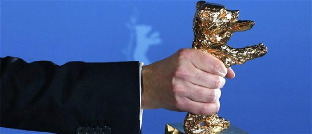 """Τα φαβορί για την """"Χρυσή Άρκτο"""" στη φετινή Berlinale (βίντεο)"""