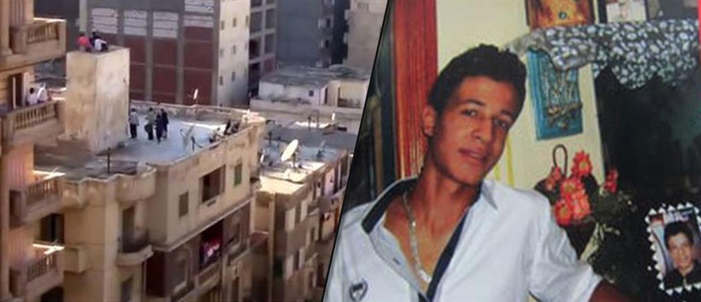 Αίγυπτος: Πρώτη εκτέλεση υποστηρικτή του Μόρσι