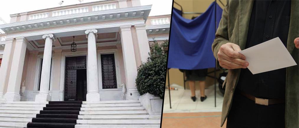 Τζανακόπουλος: στη φαντασία του κ. Μητσοτάκη το προβάδισμα της ΝΔ έναντι του ΣΥΡΙΖΑ