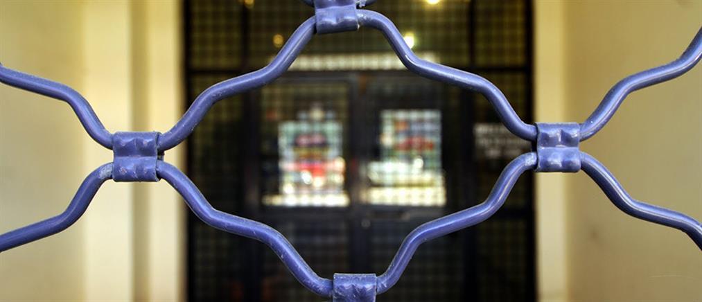 Κορονοϊός: Κλείνουν τα εμπορικά καταστήματα
