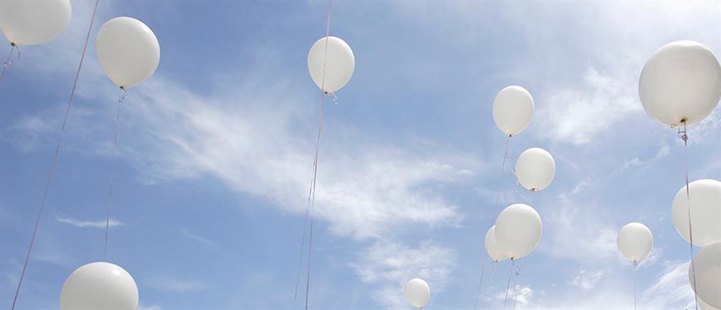 Παιδικό πάρτι γενεθλίων κατέληξε σε τραγωδία