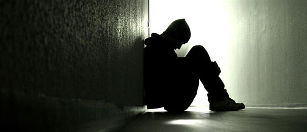 Χανιά: 19χρονος με νοητική στέρηση καταγγέλλει ότι ξυλοκοπήθηκε άγρια από τον πατέρα του