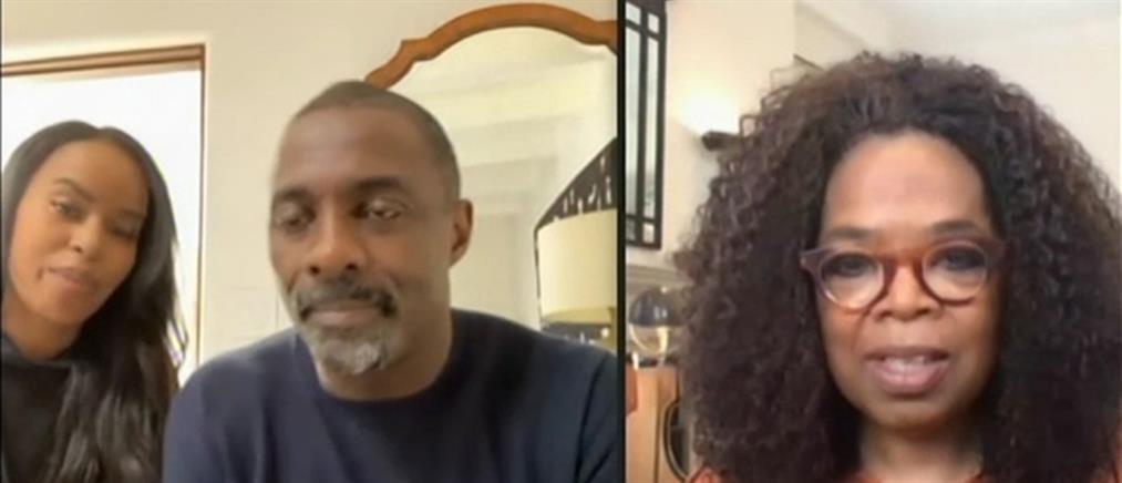 Μένουμε σπίτι: οι αναρτήσεις και τα βίντεο των σταρ του Χόλιγουντ και της Μισέλ Ομπάμα (βίντεο)