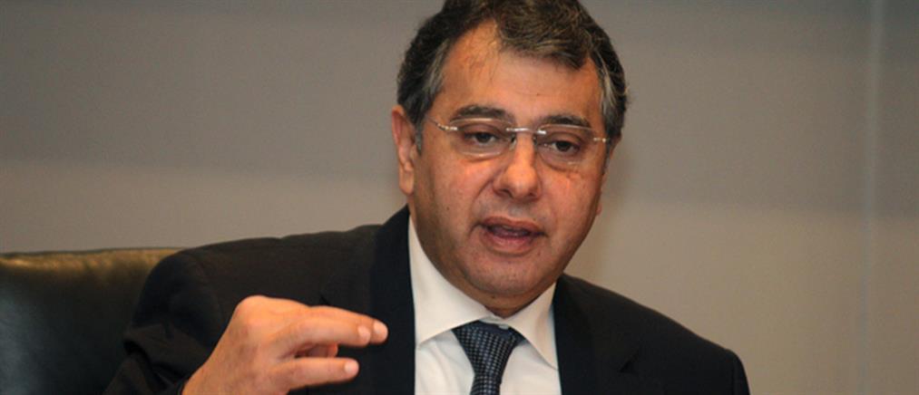 Κορκίδης: είναι ανάγκη να επανεξεταστεί η μεταμνημονιακή φορολογική πολιτική