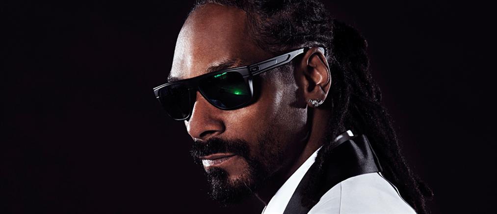 Εντοπίστηκε με χιλιάδες δολάρια σε μαξιλαροθήκες ο Snoop Dogg