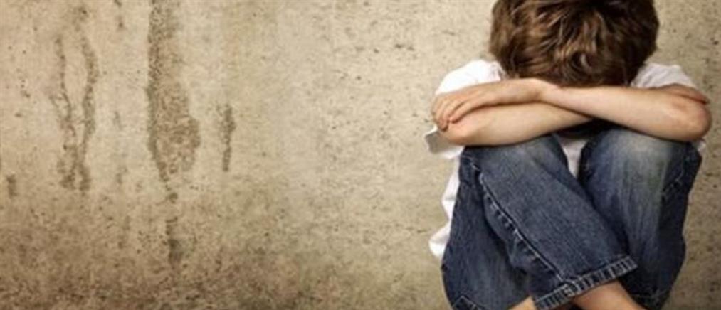 Άφαντος ο 11χρονος που εξαφανίστηκε στη Γλυφάδα
