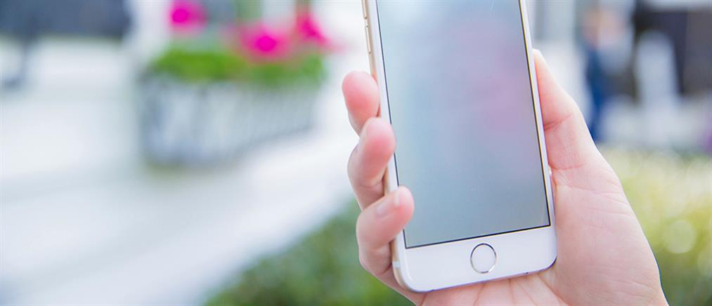 Γαβρόγλου: WiFi σε όλες τις φοιτητικές εστίες