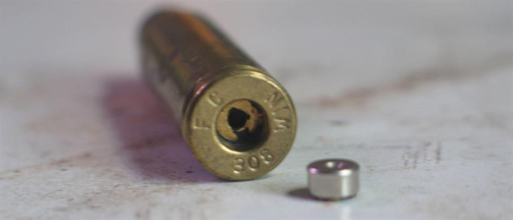 Αυτοτραυματίστηκε με το όπλο του ο αστυνομικός σκοπός στα γραφεία της ΝΔ
