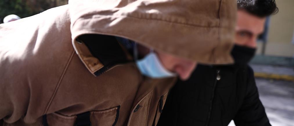 Δολοφονία οδηγού σχολικού: Στη φυλακή ο καθ' ομολογίαν δράστης
