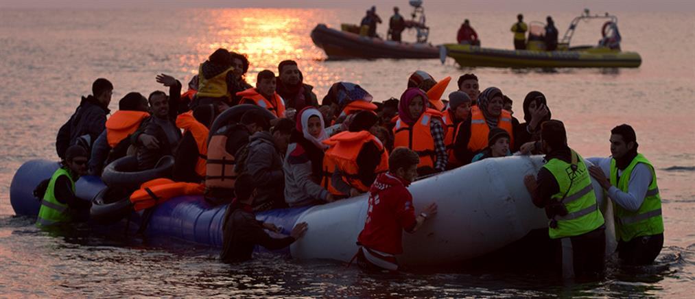 Αβραμόπουλος: χρειάζονται δίκαιες ευρωπαϊκές λύσεις για την παροχή ασύλου