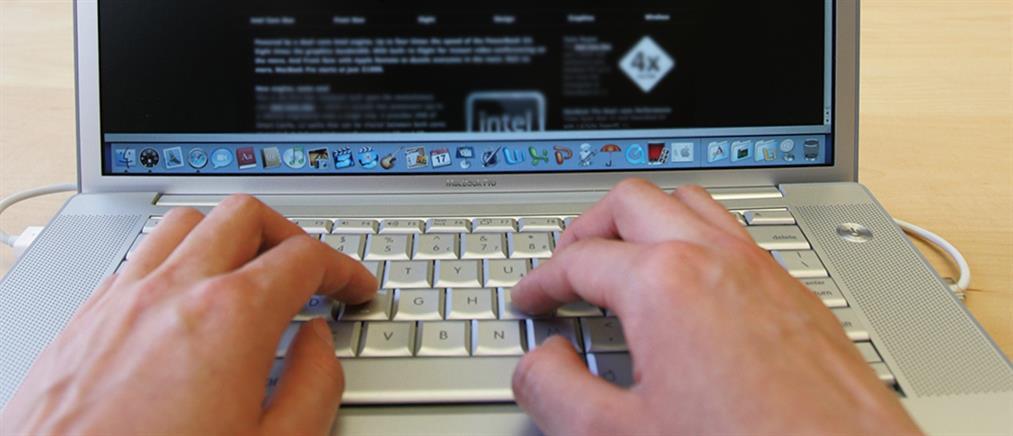 Προς υλοποίηση η εγκατάσταση Wi-Fi στις φοιτητικές εστίες