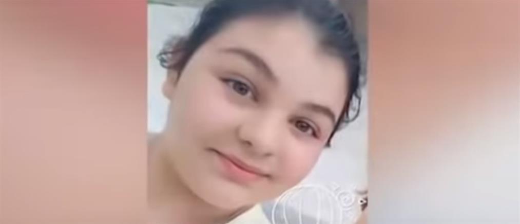 Επανομή – θάνατος 14χρονης: Το πόρισμα του ιατροδικαστή